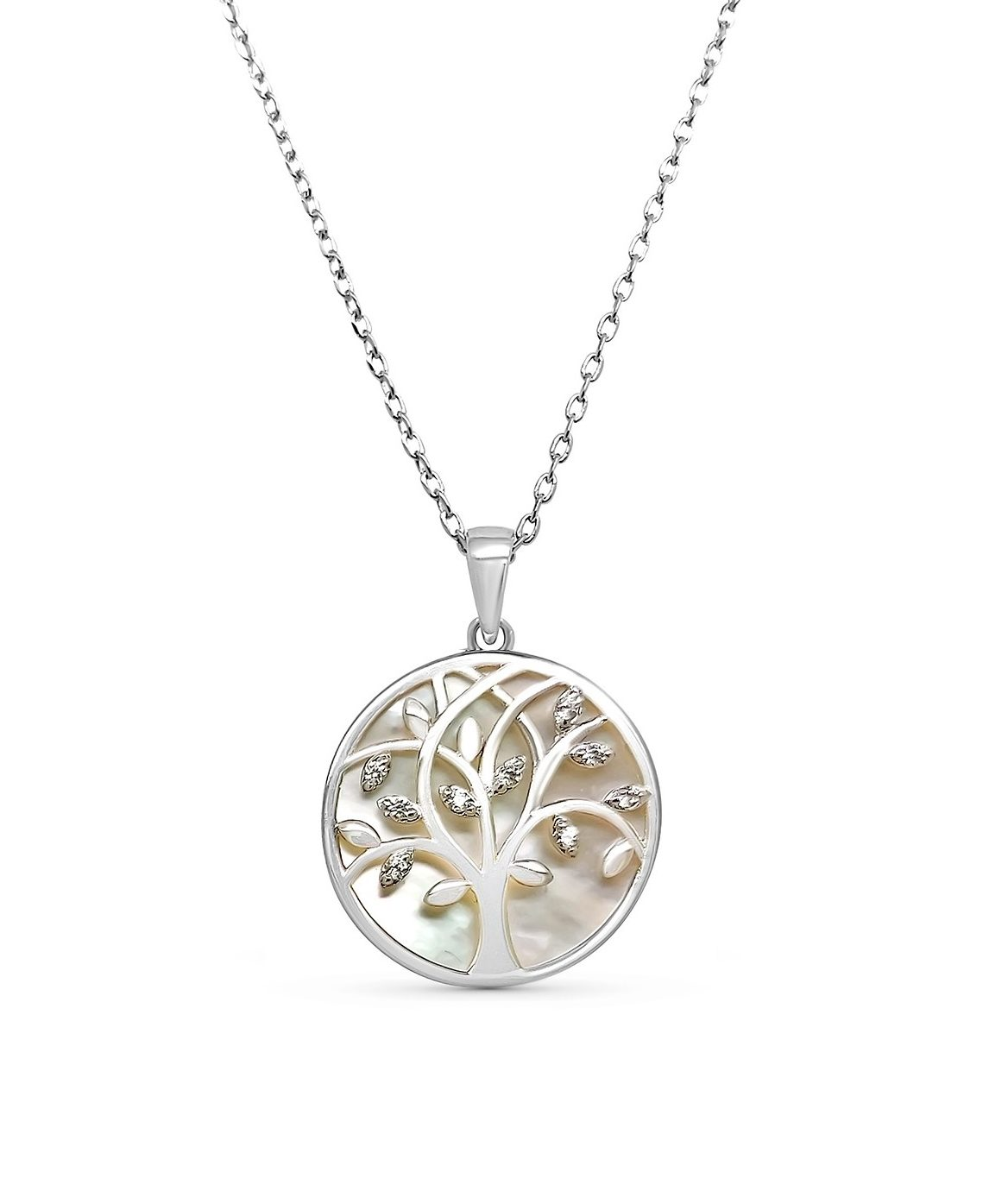 Tree of life Mother of Pearl e1628946489722